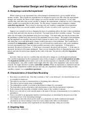 u0 ws1 name date pd scientific methods worksheet 1 graphical