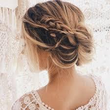 Frisuren Lange Haare Jugendweihe by Die 25 Besten Frisuren Ideen Auf Haar