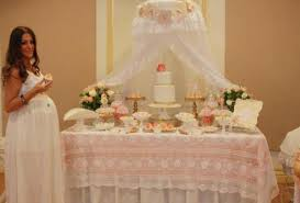vintage baby shower ideas vintage baby shower cake ideas 304311 493726420684268 627812262 n