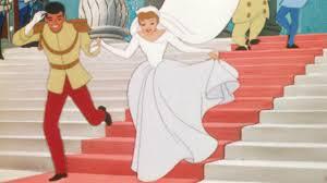Cinderella Wedding Dresses Cinderella Wedding Dress Costume Cinderella Fashion Blogger