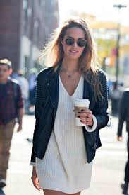 15 sweater dress ideas for women to try in winter inspired luv