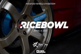 ricer car wheels rice mayday garage