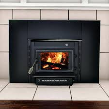 Fireplace Insert Electric Fireplace Inserts Electric Gas Direct Vent Insert Installation