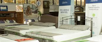 macon u0026 robins bed u0026 mattress a better way to sleep