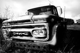 Old Ford Truck Lyrics - country road and truck by jamoore84 on deviantart