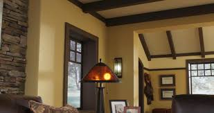 living room craftsman living room ideas awesome cozy craftsman