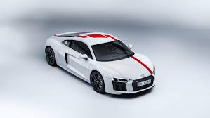 vwvortex com rear wheel drive audi r8 v10 rws limited edition