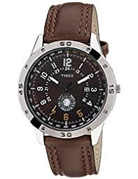 watches on sale store buy watches on sale online at best prices