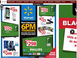 black friday ads walmart target toys r us best buy academy