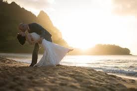 kauai photographers wedding photographer kauai