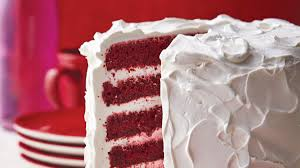 red velvet cake recipes dishes and ideas tablespoon com