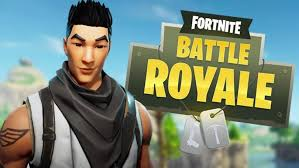 pubg on ps4 pubg like game for console fortnite battle royale multiplayer