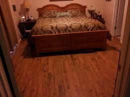 attractive nirvana laminate flooring nirvana plus laminate review