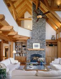 wood ceiling designs living room interior gorgeous living room decoration ideas using tall indoor