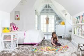 amenagement chambre fille chambre enfant 6 ans 50 suggestions de décoration