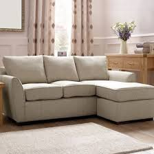 The Range Living Room Furniture 40 Best Sofas And Chairs Images On Pinterest Canapes Couches