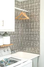 plastic kitchen backsplash copper backsplash tiles for kitchen kitchen copper ideas plastic