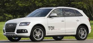 audi q5 price 2014 2014 audi q5 premium has luxury price but priceless practicality