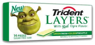 Shrek Memes - shrek the god of memes worldwide memes