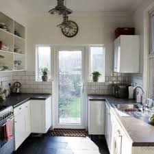 93 best style edwardian images on pinterest home architecture