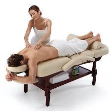 Massage Draping Optional 115 Best Massage Room Ideas Images On Pinterest Massage Room