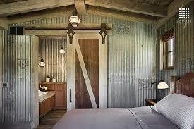 garage bathroom ideas design ideas metal walls ark h1z1 rust unturned in garage