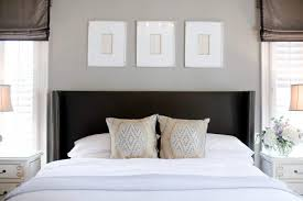 review best bed sheets luxury hotel sheets my review of expensive linens and affordable