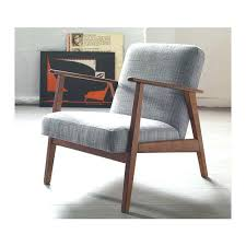 neoteric chairs living room armchair grey accent chairs for living