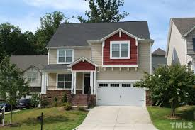 single houses house plans single family homes in cary nc houses for sale in
