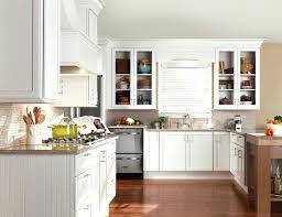 custom cabinets colorado springs romantic kitchen cabinets colorado springs in cabinet refinishing