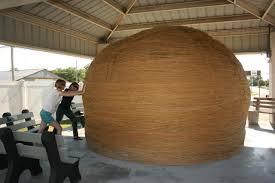 Kansas City U0027s 10 Best by Biggest Ball Of Twine Wikipedia