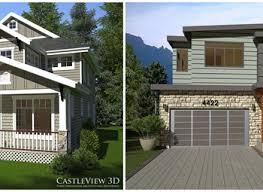 modern prairie style house plans modern craftsman style best 25 modern craftsman ideas on