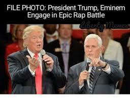 Rap Battle Meme - 25 best memes about epic rap battle epic rap battle memes