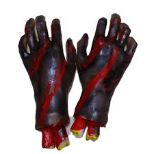 halloween props sale online get cheap halloween horror props aliexpress com alibaba