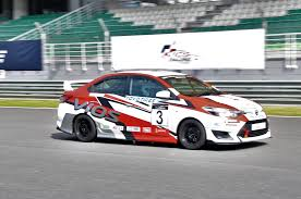 vios toyota vios sports edition open for booking autoworld com my