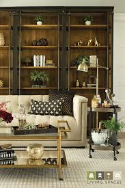 Bronze Table Ls For Living Room 195 Best Living Rooms Images On Pinterest Living Spaces Lounges