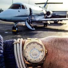 luxury man bracelet images College brotherhood the rolex of bracelets jpg
