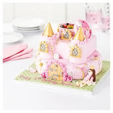 personalised photo birthday cake tesco best cake 2017
