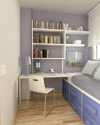 Childrens Bedroom Ideas For Small Bedrooms Glamorous Childrens Bedroom Designs For Small Rooms 14 Small