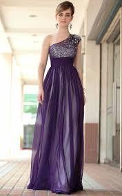 best 25 purple dress ideas on pinterest purple dress