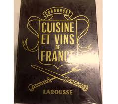 livres de cuisine anciens livres anciens cuisine vins et ménager cagnes sur mer 06800
