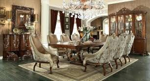gray dining room table classic dining room sets perfect classic dining room ideas with best