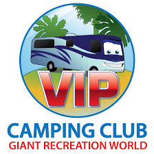 Rv Winter Garden Giant Recreation World Rv Home Facebook