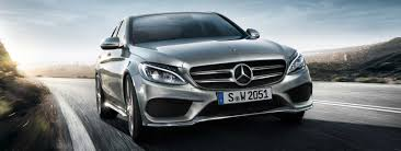 mercedes c class saloon mercedes c class saloon for sale mercedes inchcape