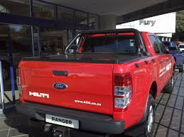 Ford Ranger Truck Cover - securi lid prices for bakkies best installations best service