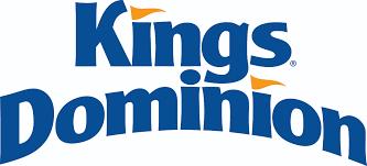 kings dominion halloween haunt kings dominion discounts archives richmondmom com