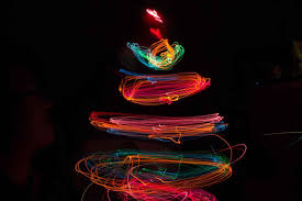green outdoor christmas lights accessories amber christmas lights green outdoor christmas lights