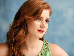stylish hair colors and your skin tone u2013 hair color news 2017