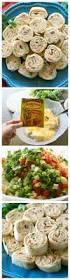 best 25 healthy finger foods ideas only on pinterest finger