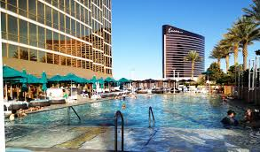 kid friendly hotels in las vegas the best for swimming pool at kid friendly hotels in las vegas the best for swimming pool at trump international hotel